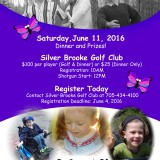 6th Annual 3 Stooges Golf Tournament