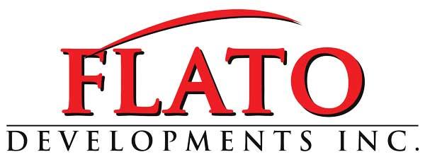 Flato-Dev-Logo---Vector-File-(1)